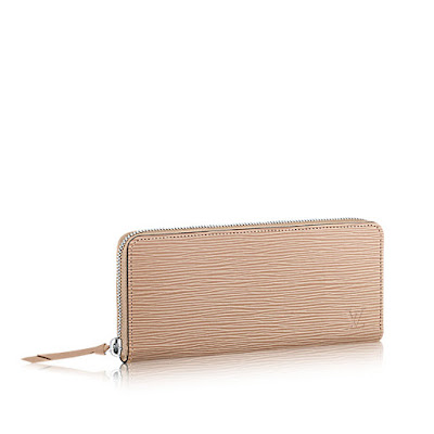 [Image: louis-vuitton-clemence-wallet-epi-leathe...M60916.jpg]