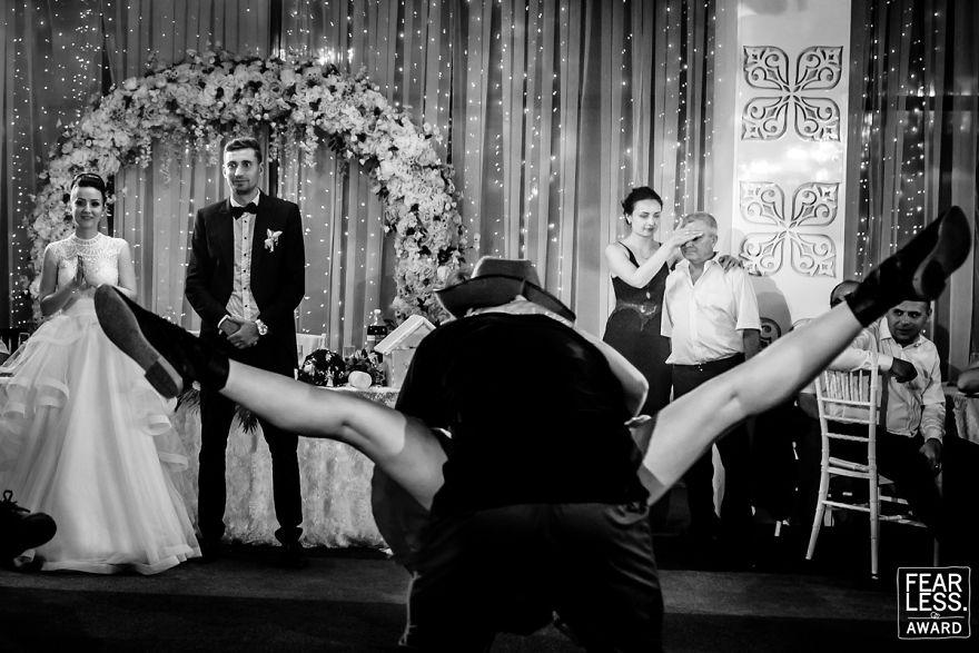 le-best-foto-di-nozze-56
