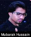 http://www.humaliwalayazadar.com/2017/01/mubarak-hussain-nagri-nohay-2015-to-2018.html
