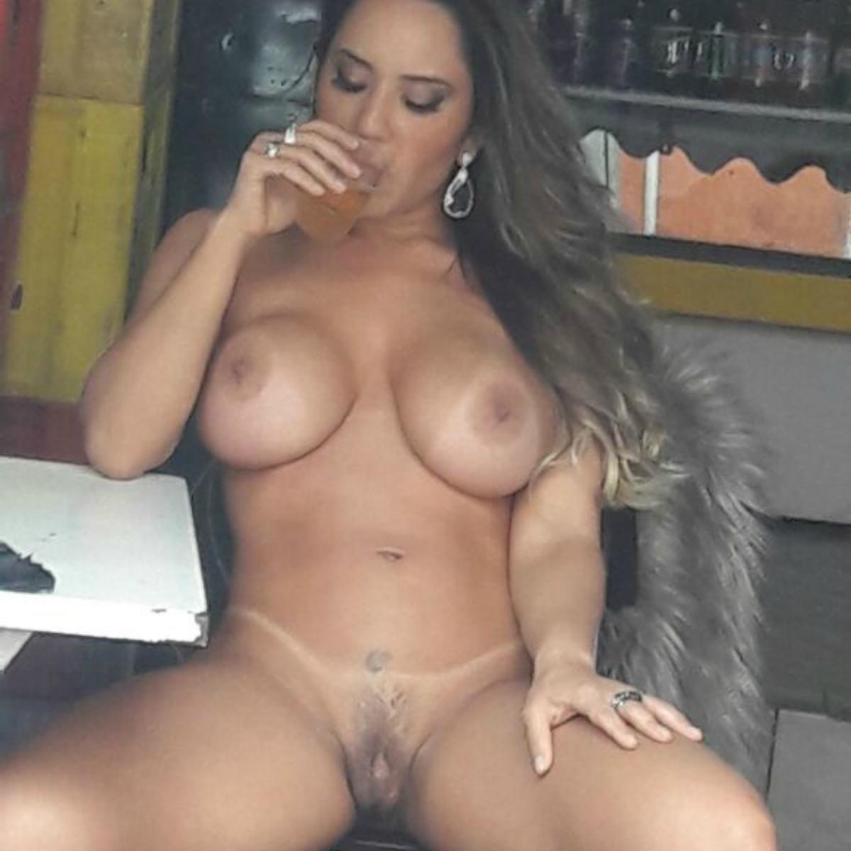 American hustle amy adams nude