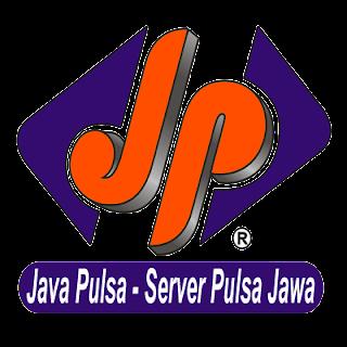 Dealer Pulsa Ppob Termurah Di Sukun Malang