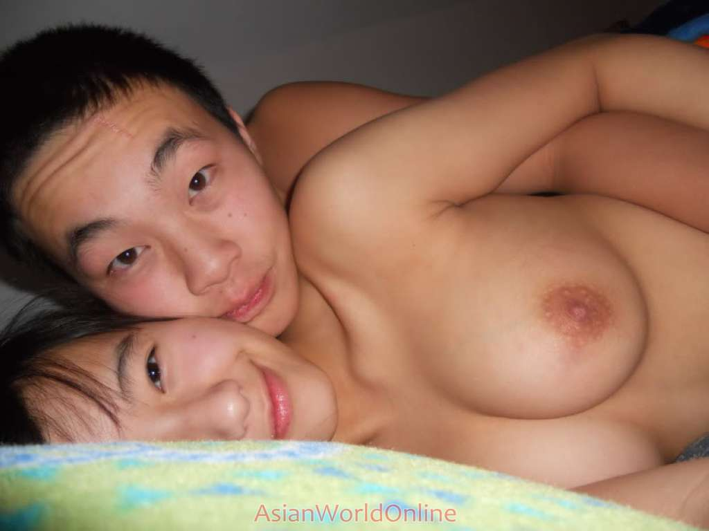 Sexy Perry Hot Asian Girlfriend Sex Video Leaked 39 -4989