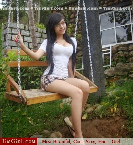 Elly Tran Ha - YouTube