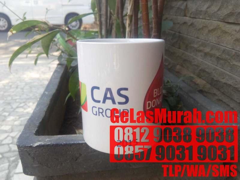 MODEL GELAS TURKI JAKARTA