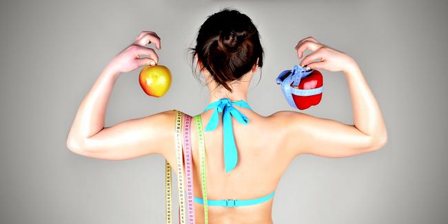 6 Manfaat Oatmeal untuk Diet Anda