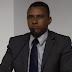 Vereador Del desabafa contra a situação da regulação em Simões Filho
