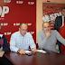 KO SDP Tuzla traži smjenu: Ministar MUP-a TK Topčagić je u sukobu interesa