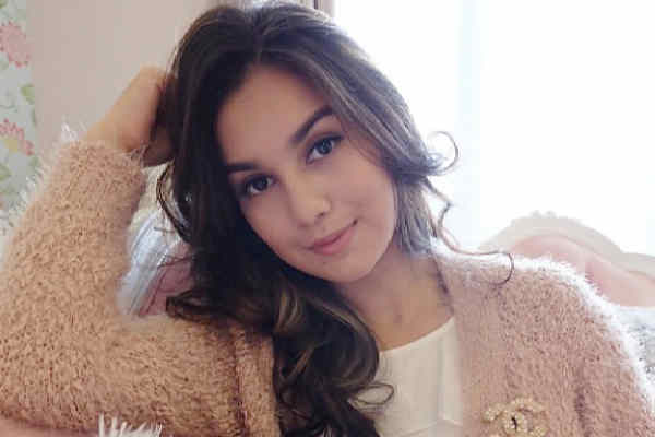 Image result for mami cantik