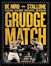 Grudge Match (Ajuste de Cuentas) (2013) [Latino]