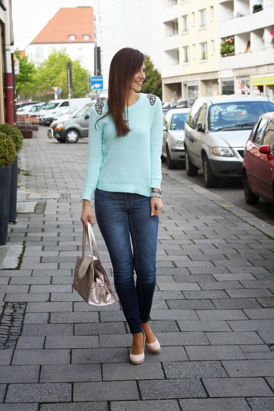 Fashion Union Sweater_08