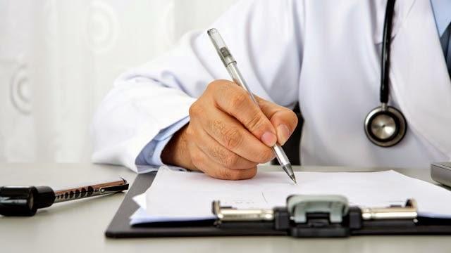 http://www.asalasah.com/2016/06/kini-dokter-muda-wajib-kerja-di-daerah.html