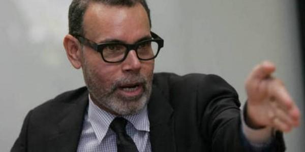 Luis Vicente León: Oposición vive la peor crisis en 19 años y apenas comienza