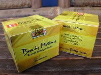 Beauty Mellons (Breast Enlargement)
