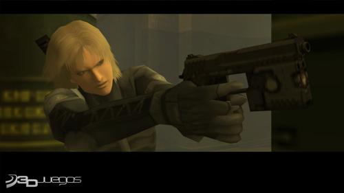 http://4.bp.blogspot.com/-_luPOsqsJtg/UDupVgxnr2I/AAAAAAAAMck/LVX3ziL7J_4/s1600/Metal+Gear+Solid+Collection+(3).jpg
