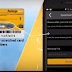 How To Recover Over-Scratched MTN Recharge Card Pin Using MyMTNApp