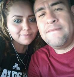 Asesinan a balazos a matrimonio en la colonia Rodhe de Reynosa Tamaulipas