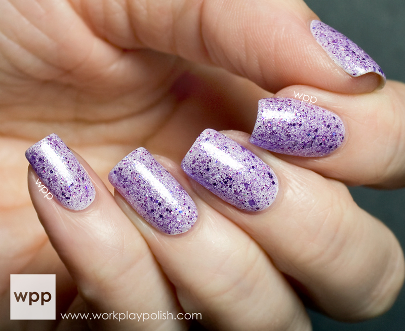 Polished by KPT Bachelorette Party