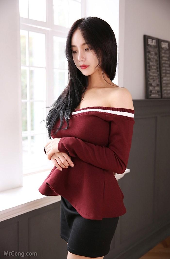 Image MrCong.com-Ji-Seong-BST-thang-11-2016-019 in post Người đẹp Ji Seong trong bộ ảnh thời trang tháng 11/2016 (59 ảnh)