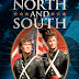 North and South (Βόρειοι και Νότιοι)  TVseries -1985-