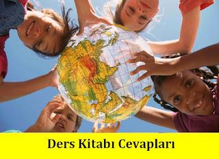 11.Sınıf Dil ve Anlatım Yıldırım Yayınları Ders Kitabı Cevapları