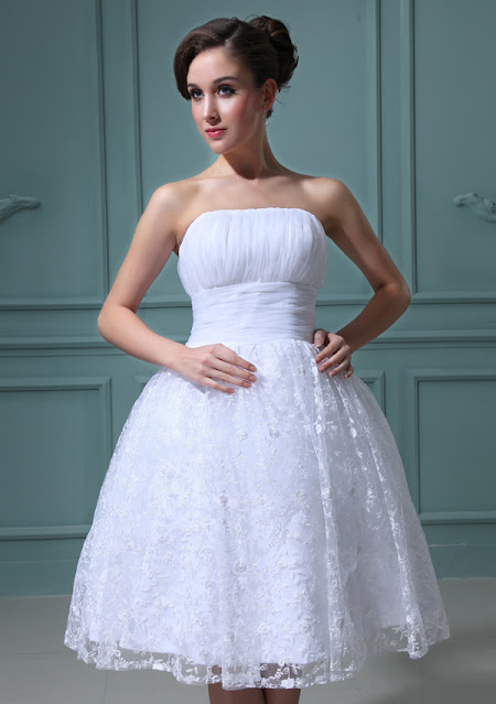 latest fashion dress pic for young girls, young girls latest design dress pic