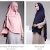 Beberapa Kelebihan Hijab Khimar Untuk Dikenakan Pada Berbagai Kegiatan