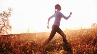 Manfaat Penting Dari Berjalan Kaki