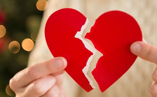 Inilah 13 Penyebab Suami Selingkuh Yang Perlu Wanita Tahu