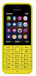 Nokia-220-PC-Suite-Software-Free-Download-For-Windows