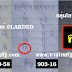 มาแล้ว...เลขเด็ดงวดนี้ 2-3ตัวตรงๆ หวยทำมือPhungแม่นจริงก่อนหวยออก งวดวันที่ 1/12/61