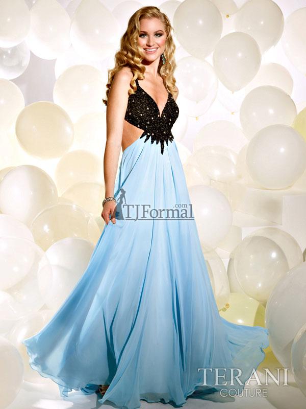 814e8912ff6 TJ Formal Dress Blog  September 2011