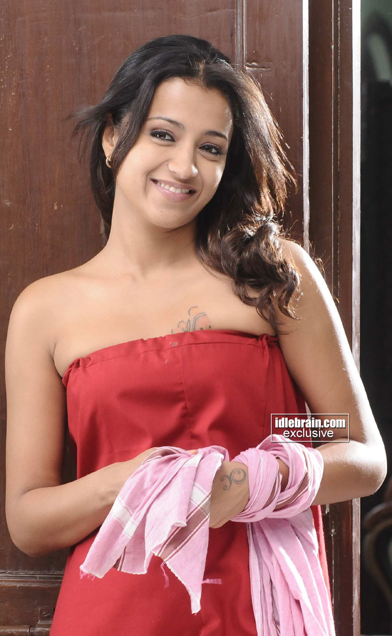 Total South Pics Trisha Total Hot Pics-8583