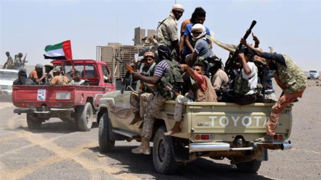 Houthi mengatakan Amerika Serikat memimpin proses untuk melanjutkan perang di Yaman