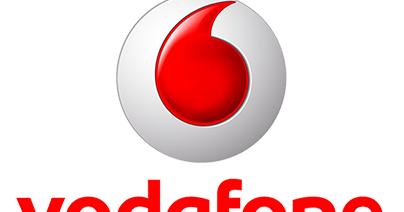 Vodafone FREE 1GB 3G/4G Internet Data Prepaid Offer 26 Aug 2018