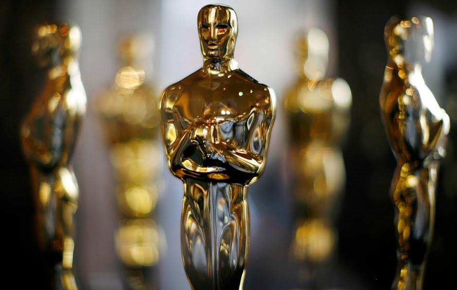 Oscar 2018 | Conheça os vencedores da Premiação