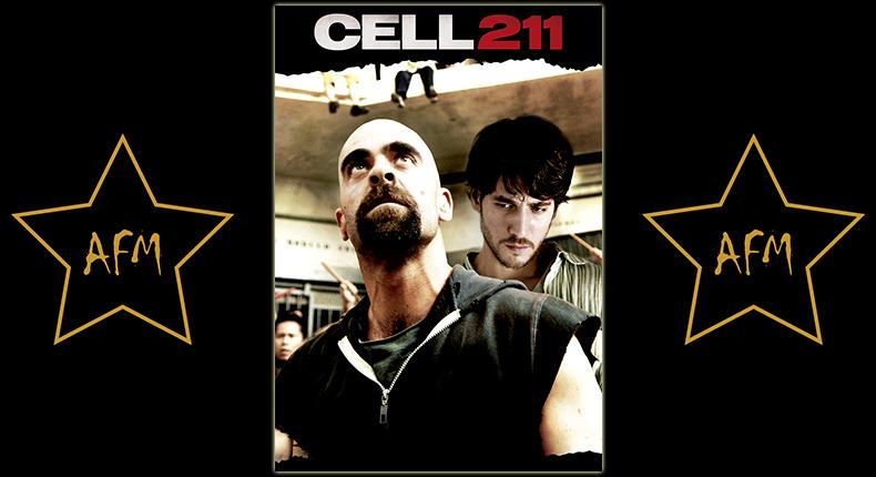 cell-celda-211