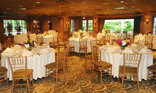 Wedding Venues Northwest Arkansas the old mill inn nj