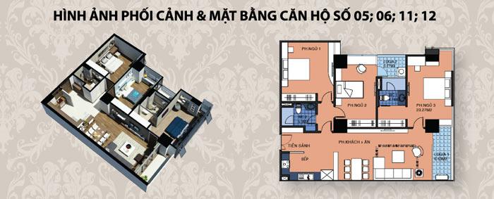 mat-bang-can-ho-diamond-flower-4-5-11-12