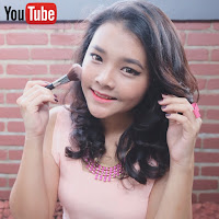 beauty blogger dan vlogger Indonesia