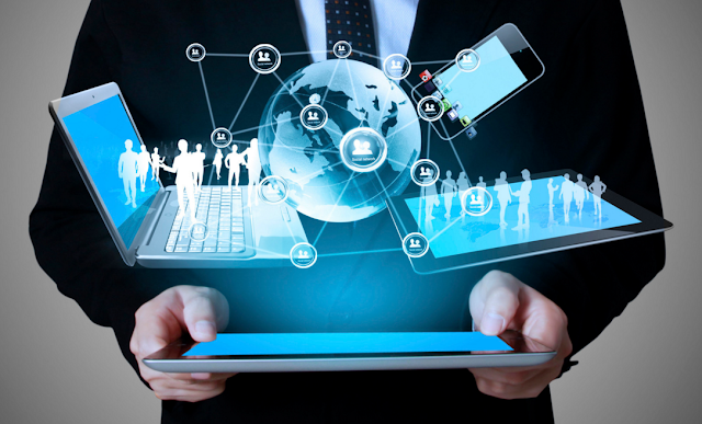 Mengenal Dan Memahami Strategi Pemasaran Internasional Pemasaran