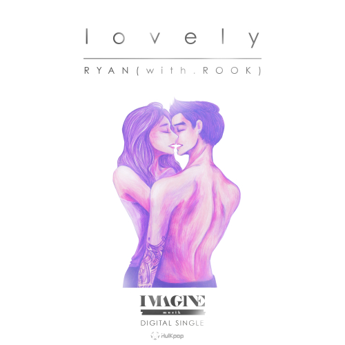 [Single] RYAN – Lovely