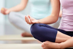Persiapan dan Hal-hal yang Harus Diketahui Sebelum Melakukan Yoga