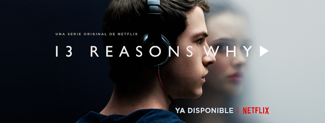 http://anochecerconlibros.blogspot.com/2017/04/13-reasons-why-serie.html