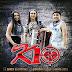 Banda K10 - Que Amizade é Essa (acústico)-BAIXAR GRÁTIS