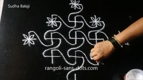 kolam-with-plus-designs-1as.png