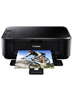 Canon Pixma MG2150 Printer Driver Download & Setup - Windows, Mac, Linux