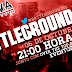 PPV Con Over The Top Rope: WWE Battleground