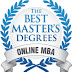 Best Online MBA Degree Programs