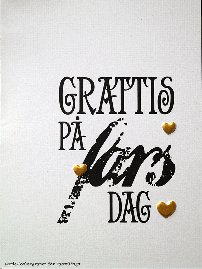 fars dag gratulationer Pysseldags: Grattis på fars dag! fars dag gratulationer