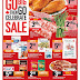 Atlantic Superstore Flyer May 25 to 31, 2017